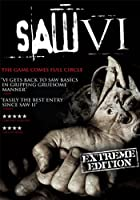 Saw VI - Extreme Edition