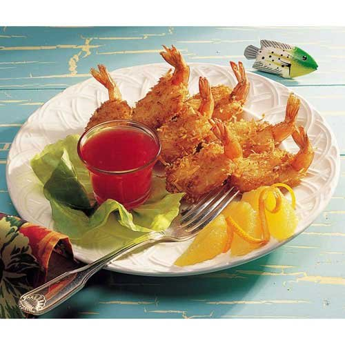 Ocean-Cafe-Breaded-Raw-16-20-Coconut-Butterfly-Tail-Off-Shrimp-3-Pound-4-per-case