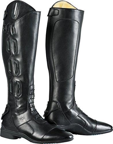 equi-theme-bottes-equitm-dial-noir-36