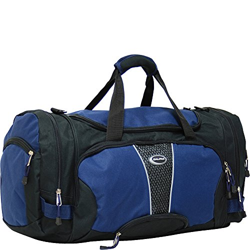 calpak-field-pak-20-light-weight-blue