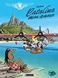 Catalina mon amour