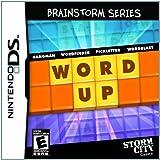 Word UpBrainstorm