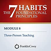 Module 8 - Three-Person Teaching |  FranklinCovey