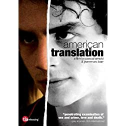 American Translation