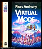 Virtual Mode (0246138874) by Anthony, Piers