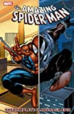 img - for The Amazing Spider-Man: The Complete Clone Saga Epic, Book 1 book / textbook / text book