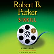 Sixkill | Robert B. Parker