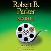 Sixkill | Robert B. Parker
