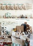 サムネイル:大西麻貴+百田有希/o+hによる新しい書籍『8stories (現代建築家コンセプト・シリーズ)』