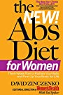 The New Abs Diet for Women:�The 6-W...