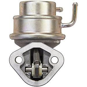 Spectra Premium SP1342MP Mechanical Fuel Pump