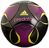 Adidas Predator Capitano Football