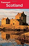 Frommers Scotland (Frommers Complete Guides)