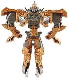Transformers 4 - Ära des Untergangs - Grimlock One-Step...