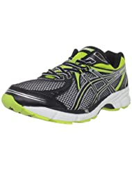 ASICS Men's Equation 6 Running Shoe