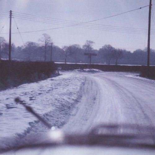 Tom White-In Poor Visibility-CD-FLAC-2010-BCC Download