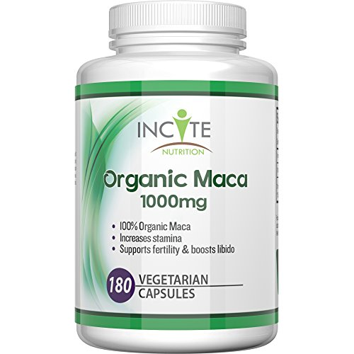 capsulas-organicas-de-raiz-de-maca-de-1000mg-garantia-de-reembolso-son-180-capsulas-suministro-para-