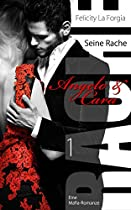 SEINE RACHE - ANGELO & CARA 1 (GERMAN EDITION)