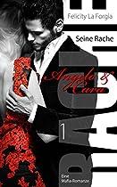 SEINE RACHE - ANGELO & CARA 1 (GERMAN EDITION)