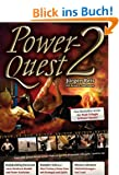 Power-Quest 2: Bodybuilding Renewed - K�mpfer-Di�t 2.0 - Winners Mindset: 5