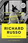 Everybody's Fool: A novel (Random Hou...