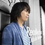 Recollection♪浪川大輔
