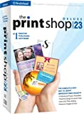 The Print Shop 23 Deluxe