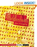 The Middlesteins