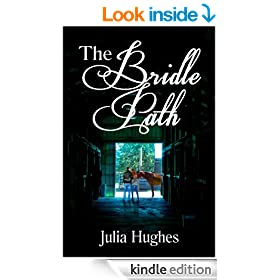 The Bridle Path (Country Lovers Romance Book 1)