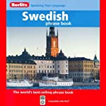 Swedish |  Berlitz Publishing