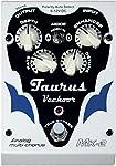 Taurus Amplifcation White Line Vechoor MK2 Analog Multi-Chorus by Taurus Amplifcation