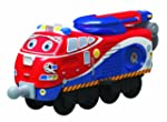 Tomy LC54120 - Lokomotive HP Timon -...