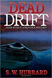 Dead Drift (Paperback) - Common