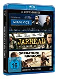 Image de Actors Box Jamie Foxx [Blu-ray] [Import allemand]