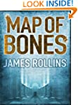 Map of Bones: A Sigma Force Novel (Si...