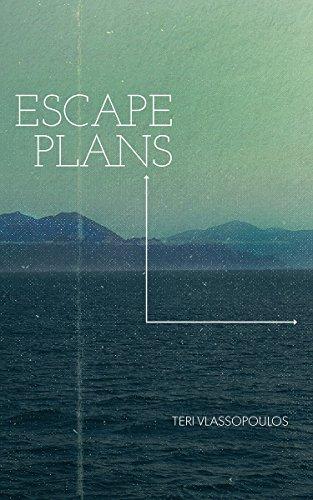 Image of Escape Plans