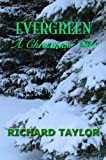 img - for Evergreen A Christmas Tale book / textbook / text book
