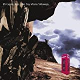 The Sky Moves Sidewaysby Porcupine Tree