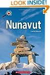 Canada Close Up: Nunavut