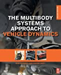 The Multibody Systems Approach to Veh...