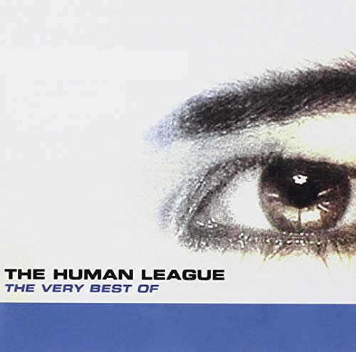 Human League - _Various Rock - Zortam Music