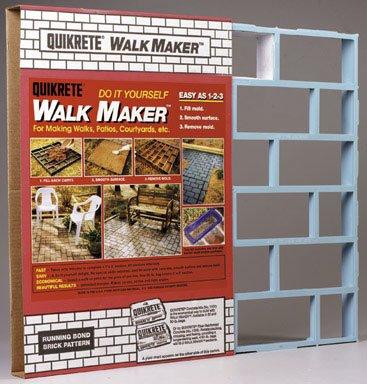 sakrete-of-north-america-6921-33-brick-walk-maker