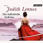 Der italienische Geliebte   Judith Lennox