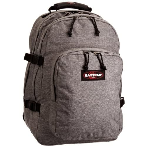 Buy 10 Eastpak Backpacks