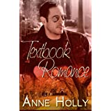Textbook Romanceby Anne Holly