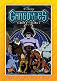 Gargoyles - Season Two, Vol. 2