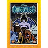 Gargoyles - Season Two, Vol. 2 ~ Keith David