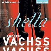 Shella | [Andrew Vachss]