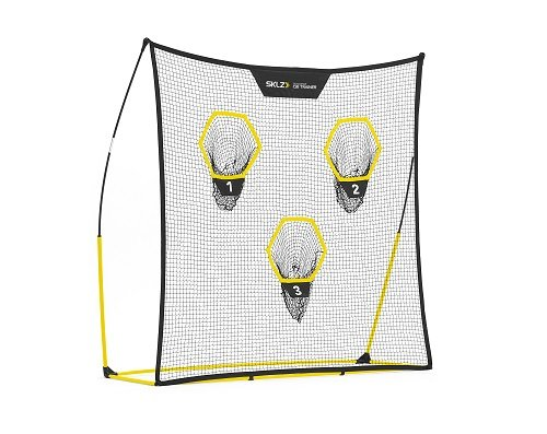 SKLZ Quickster QB Target Portable Passing Trainer