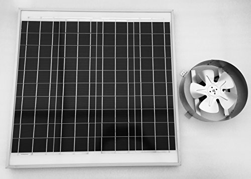 amtrak-solar-50-watt-solar-attic-fan